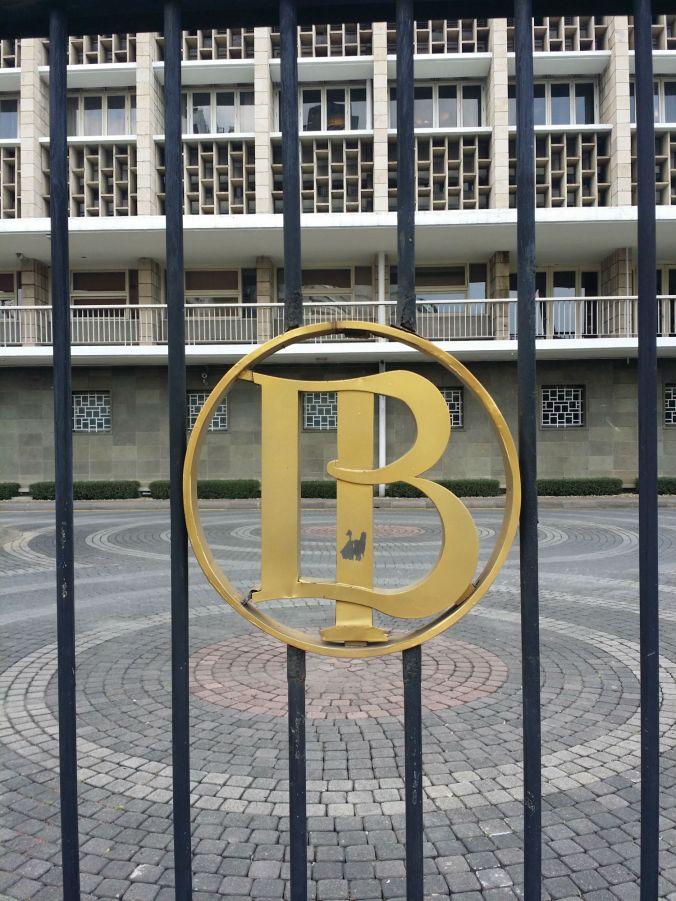 Hittade nästan ett Bitcoin B! Almost found a Bitcoin B!