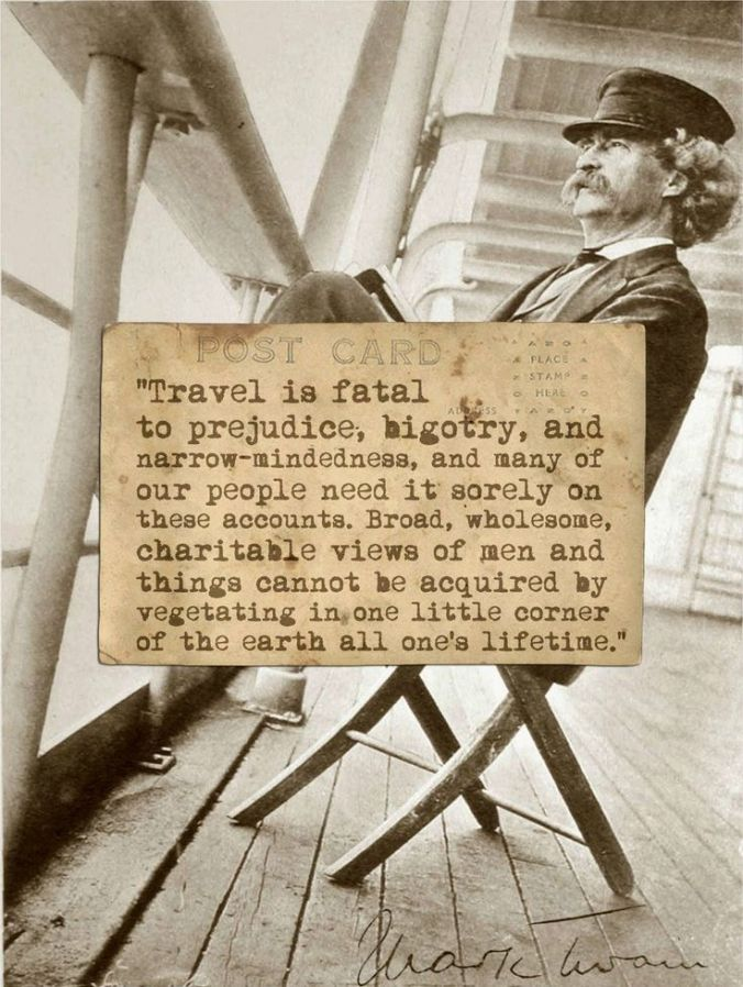 marktwain_travel