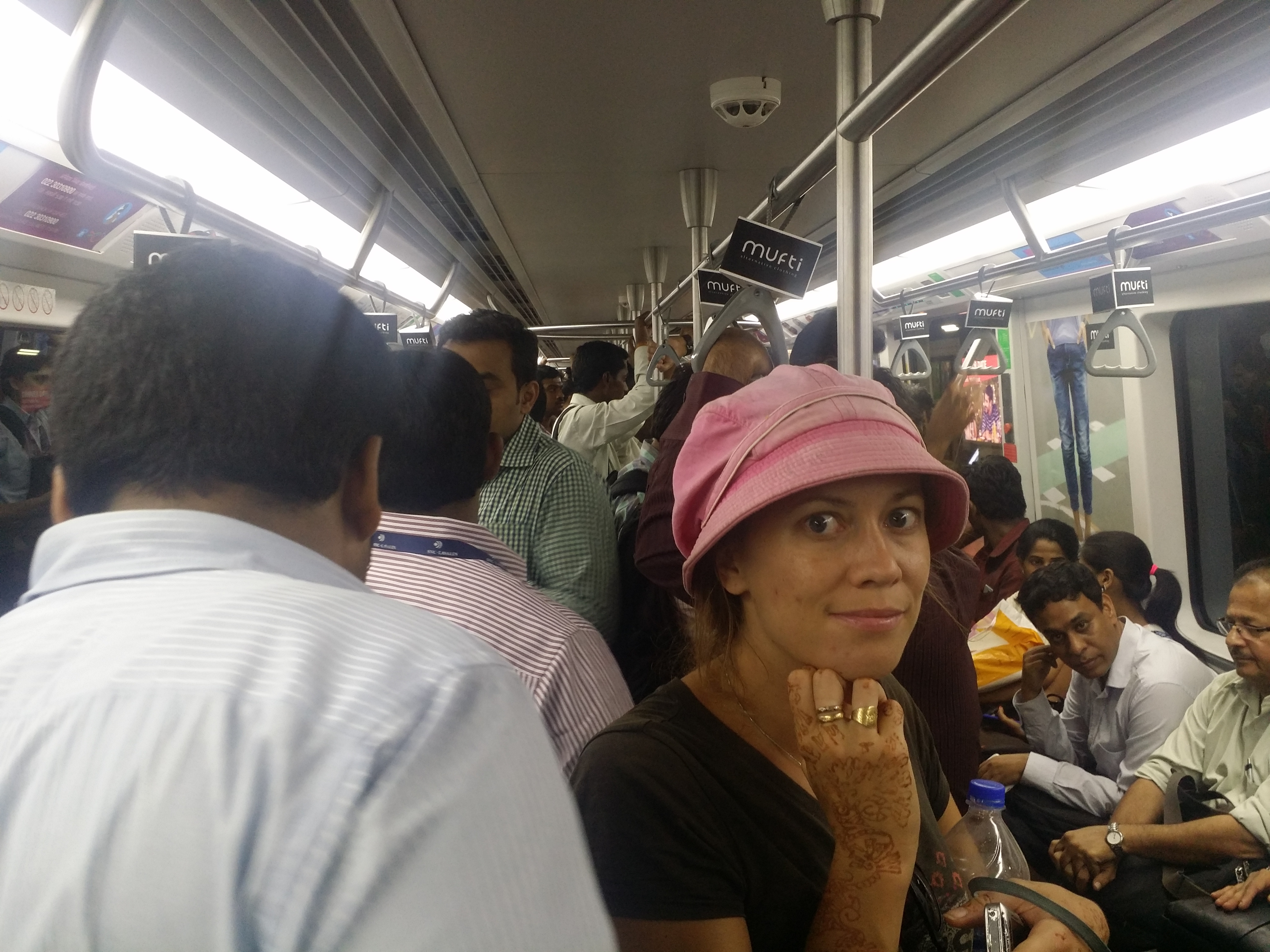 Mumbai flicka gratis dating